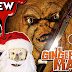 THE GINGERDEAD MAN (2005) 💀 Full Moon Movie Review