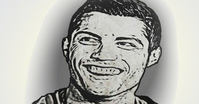 10 Gaji Pemain Sepak Bola Tertinggi di Dunia Terbaru