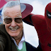 Homem Aranha | Stan Lee fala sobre Tom como o Homem Aranha