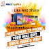 Happy Holi Selfie Contest Win Honor 7X Paytm Cash And More