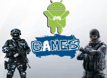 apk اندرويد,العاب اندرويد,apk android,games android,افضل الالعاب للاندرويد,apk اندرويد