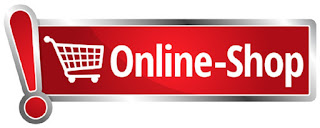 Jeunesse webshop