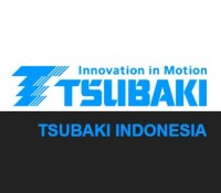 PT Tsubaki Indonesia Manufacturing
