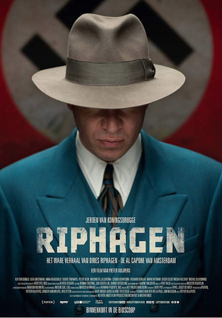 Riphagen (2016) ταινιες online seires oipeirates greek subs
