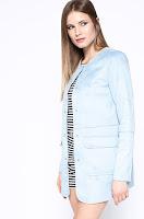 Vero Moda - Palton Calvina Fay • Vero Moda