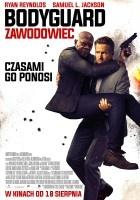 http://www.filmweb.pl/film/Bodyguard+Zawodowiec-2017-663259