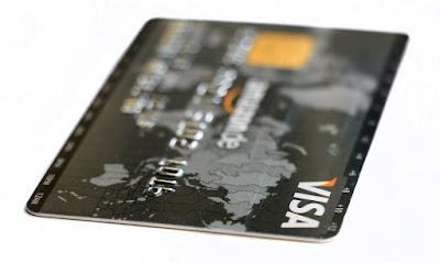 Visa Business Credit Cards