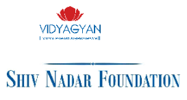 VidyaGyan – A Rural Leadership Academy Celebrates its 1st Convocation