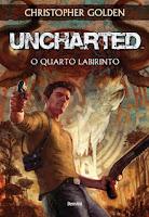 http://perdidoemlivros.blogspot.com.br/2015/08/resenha-uncharted-o-quarto-labirinto.html