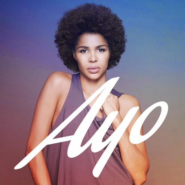 MusicLoad presents Ayo