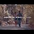 Download New Video : Bonge La Nyau - Tusiachane { Official Video }
