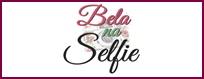 Bela Na Selfie
