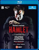 http://www.culturalmenteincorrecto.com/2017/09/hamlet-opera-blu-ray-review.html