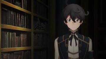Seven Knights Revolution: Eiyuu no Keishousha Episode 5