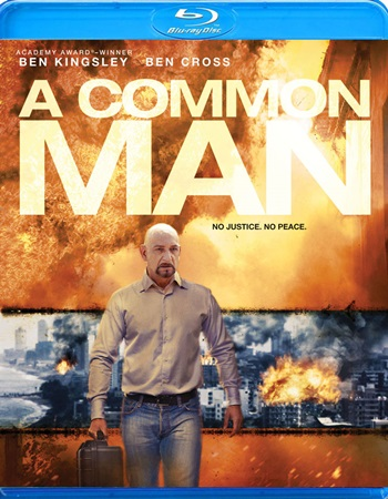 A Common Man 1080p HD Latino Dual