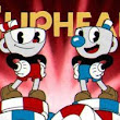 CUPHEAD MOBILE MOD APK Full Version HACK Android Terbaru 2017