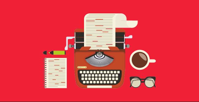 Tạo thu nhập thụ động bằng việc viết blog