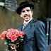 Muere el actor Rubén Aguirre, el 'Profesor Jirafales' (DETALLES)