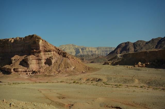 крепости экскурсии в израиле