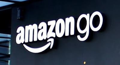 Ofertas Amazon en 10 artículos electrónica e informática