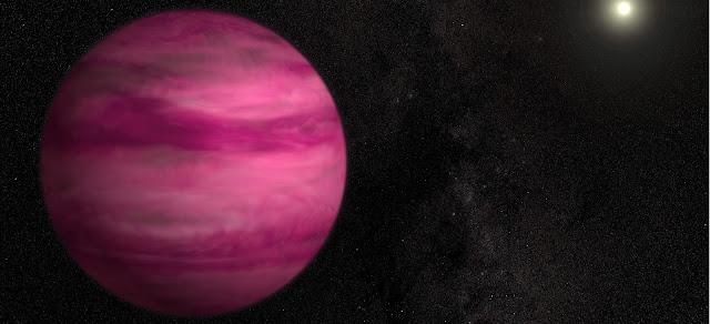Planeta Gosiarelli