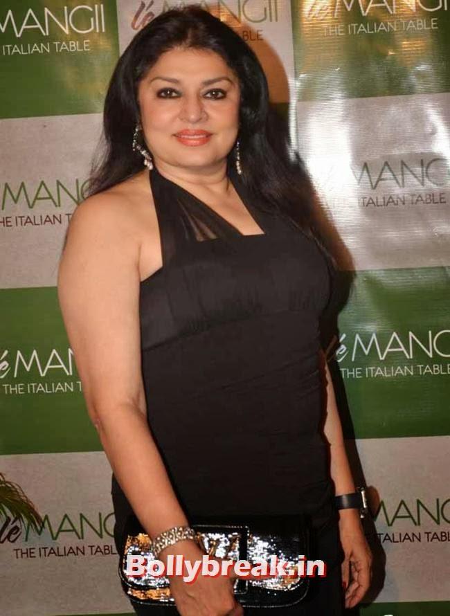 Kiran Sippy