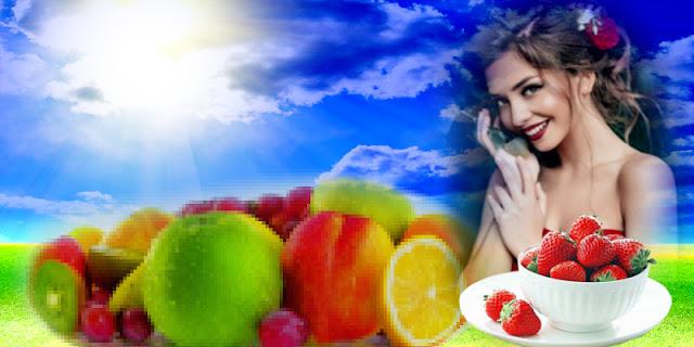 Ключ здоровья- это правильный образ жизни. Здоровый образ жизни. Пирамида рационального питания