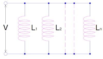 Parallel-connected-Inductors-2