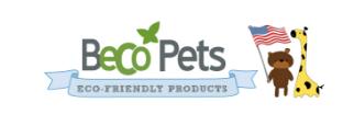 BeCo Pets logo