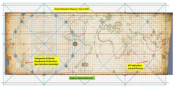 quanti anni ha la terra basata sulla datazione radiometrica