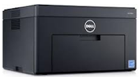 Work Driver Download Dell Color Laser Printer C1760nw