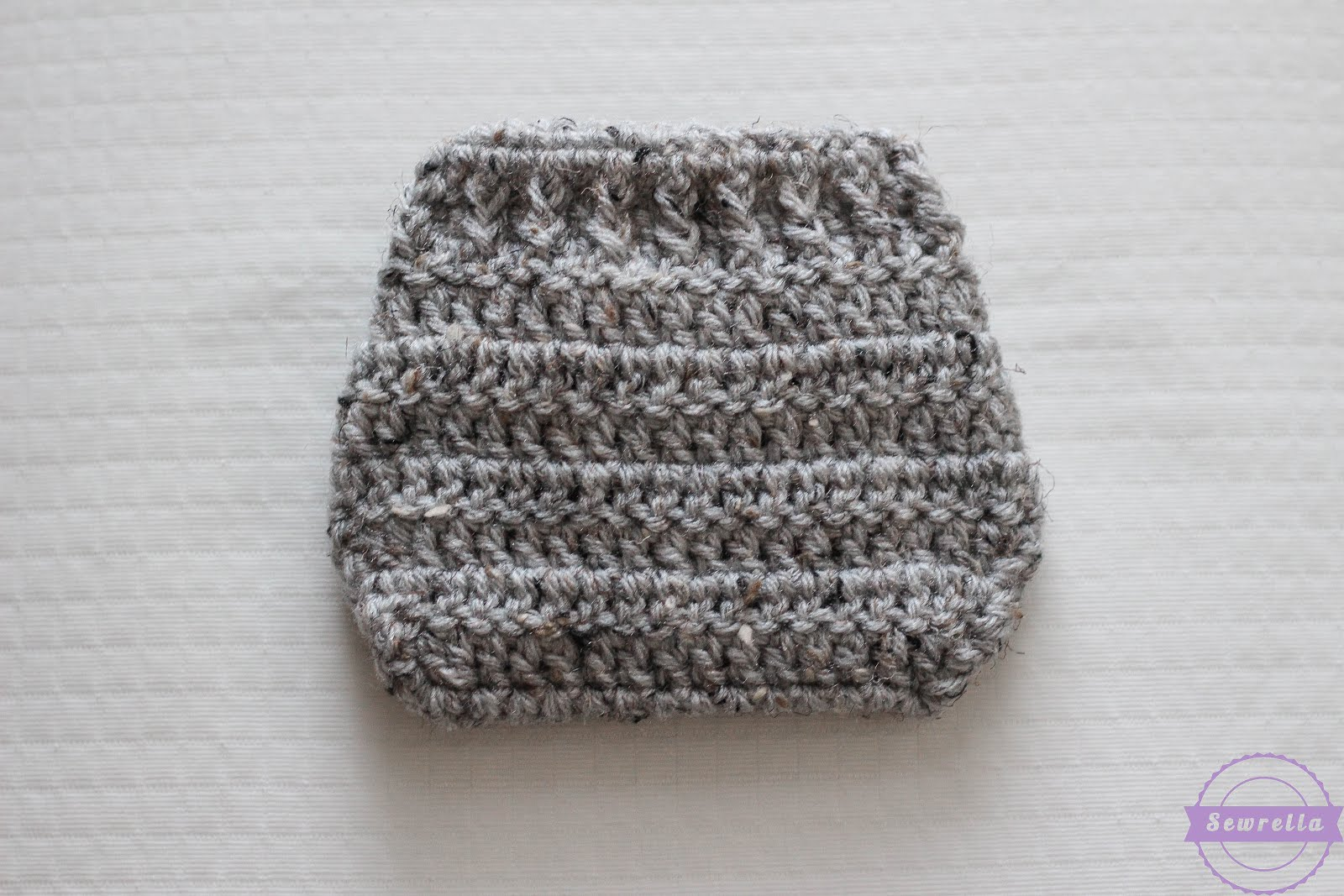 The parker crochet diaper cover sewrella now for the pattern remember to check out the parker hat click here and booties click here too bankloansurffo Images