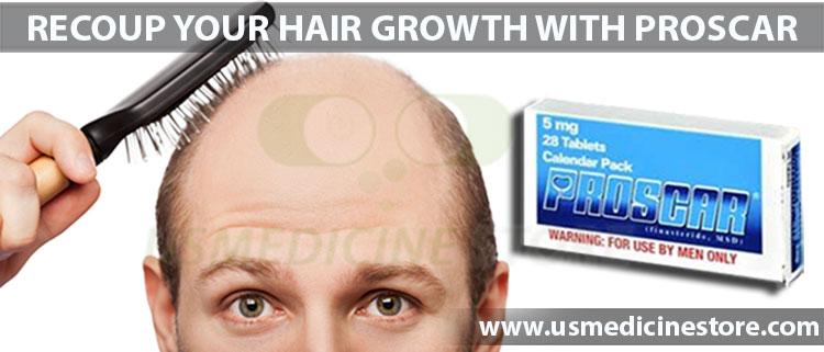 http://www.usmedicinestore.com/buy-proscar-5mg-tablets-finasteride-online.html