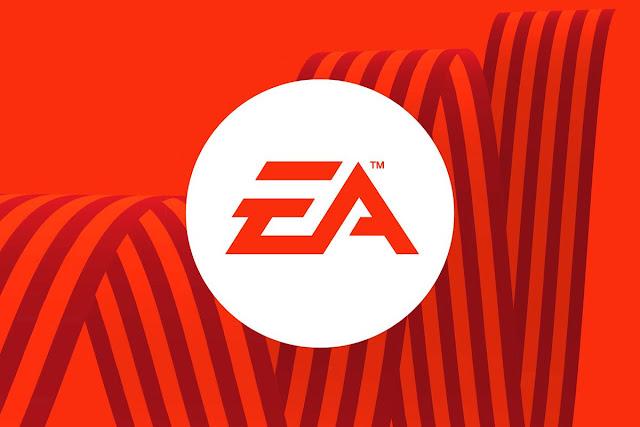 Electronic Arts reveló datos importantes de sus ventas físicas y online