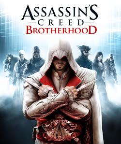 Assassins Creed: Brotherhood download