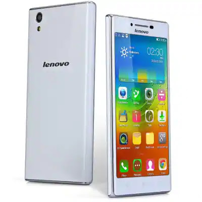 Lenovo P70-A /T Official Tested Firmwares Without Password