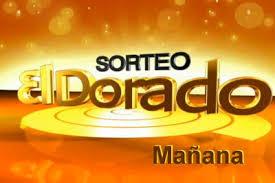 Dorado Mañana sabado 15 de diciembre de 2018