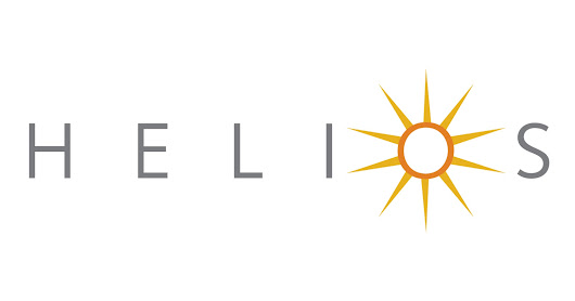 Helios - Putting an End to Thermostat Wars