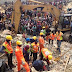 Lekki building tragedy: How our brothers, friends died, by victims' relations