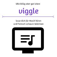Viggle
