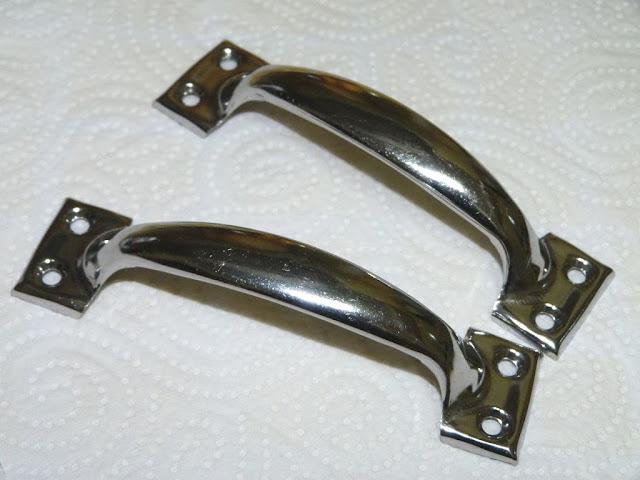 bandeja-asas-metalicas