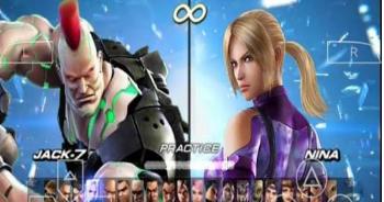 Tekken 7 iso highly compressed | Download Tekken 5 PS2