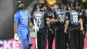 इंडिया मैच टुडे