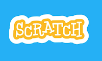 56 Examples of Using Scratch Across the Curriculum
