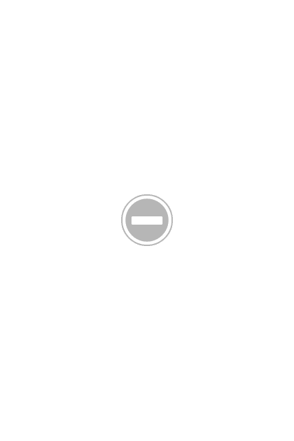Hotel Review: The Taaras Beach & Spa Resort, Redang