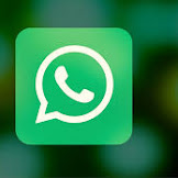 Cara Menggunakan Notifikasi Mengganti Nomor WhatsApp