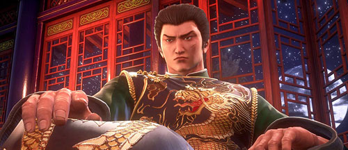 shenmue-3-new-game-pc-ps4