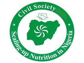 Civil Society Scaling-Up Nutrition in Nigeria Recruitment 2018