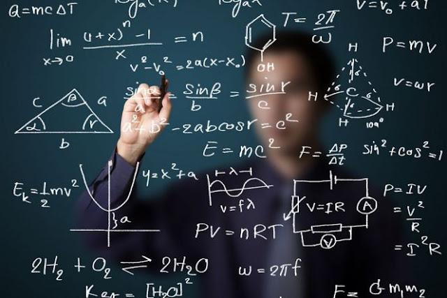 Kekuranagn Pelajar Dalam Memahami Ilmu Faraid