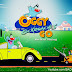 OGGY GO - World of Racing (The Official Game) Android Game